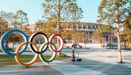 東京オリンピックに関わる辞任・解任が続出!これまでのまとめとSNSでの意見