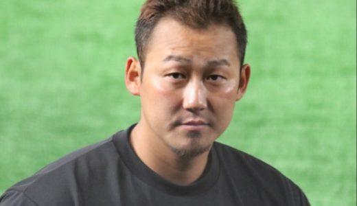中田翔が引退の噂!暴力行為やこれまでの素行を徹底調査!