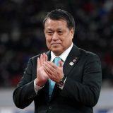日本サッカー協会田嶋会長が無能と言われる理由は?人柄やSNSでの評判を調査!